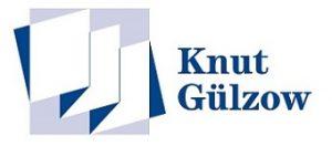 Knut Guelzow - Printmedien und Formulare
